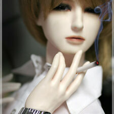 Dollmore BJD doll accessory SD&MSD - cigaret (handicraft)
