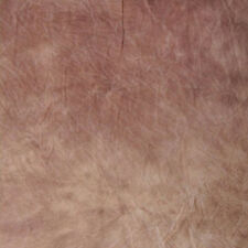 Cowboystudio 10 X 20 ft Photography Muslin Photo Backdrop Background Brown3