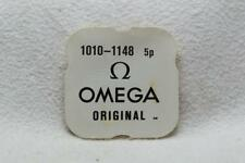 NOS Omega Part No 1148 for Calibre 1010 - Wig Wag Pinion Seat (1 of)