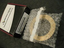 "INPRO/SEAL Bearing Isolator 1770-A-06161-0, 2.087"" Shaft, 3.110"" Bore"
