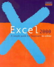 Excel 2000 (Full Screen), Chouka