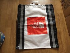 The North Face Recycled Back Pack Bag