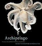 Archipelago: Portraits of Life in the World's Most Remote Island Sanct-ExLibrary