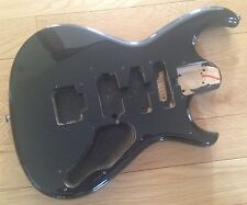 1984 Aria Pro 2 Guitar Body, RS Series Knight Warrior, Vintage 80s Matsumoku MIJ