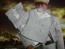 3R 1/6 Scale WWII German Officer Head of the Luftwaffe GM616 Uniform