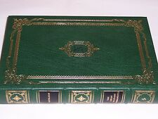easton press Napoleon Bonaparte The Corsican Diary of Napoleons Life own words