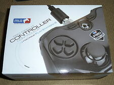 PLAYSTATION 3 PS3 WIRED MLG PRO CIRCUIT CONTROLLER GAME PAD BRAND NEW! Mad Catz