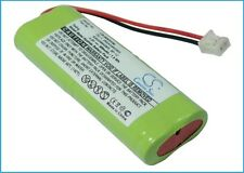 4.8V battery for Dogtra 210NCP transmitters, 1400NCP receiver, 2000 beeper recei