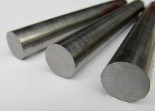 "O-1 TOOL STEEL Rod, Round  1 1/4"", 1.265"" Dia × 12"" Long  ***GREAT PRICE***"