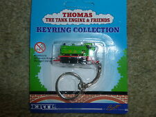 OFFICIAL THOMAS THE TANK ENGINE KEYRINGS DUCK