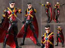 ARTFX+ DC Batman Red Robin New 52 Figure Figurine No Box