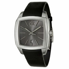 Calvin Klein Recess Men's Quartz Watch K2K21107