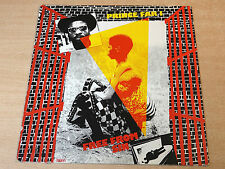 Prince Far I/Free From Sin/1979 Trojan LP