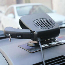 Useful 12V Car Vehicle Heating Heater Fan Car Defroster Demister Car Accessory