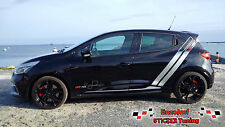 kit clio 4 RS-Cup