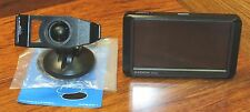 "Garmin Nüvi (255W) Automotive Mountable 4.3"" Touch Screen GPS Map Navigator!"