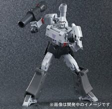 Takara Tomy Transformers Masterpiece MP-36 Megatron Japan version