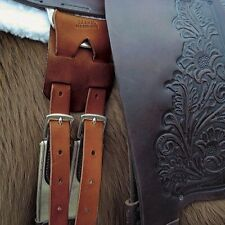 WESTERN TO ENGLISH CINCH CONVERTER by Cashel