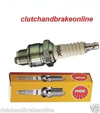 BCPR5E-11 NGK SPARK PLUGS CHECK LISTING LINK BELOW