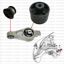 Chrysler PT Cruiser / Neon engine mount bushes