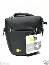 Case Logic DSLR Camera Holster