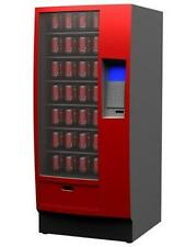 Soda and Snack Vending Machine Route BUSINESS PLAN + MARKETING PLAN =2 PLANS!