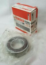 GENUINE YAMAHA 93306-00420 Bearing 1983-2013 Venture, FZ1, Royal Star, Raider