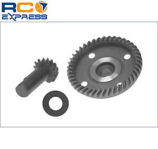 Kyosho Bevel Gear Set: Mad Force MA050