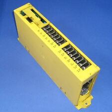 FANUC ROBOTICS POWER MATE MODEL D A02B-0166-B001