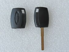 NEW Ford BF-FG series falcon, territory, focus, mondeo, fiesta, key shell.