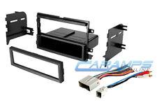 studebaker wiring harness new car stereo radio kit dash installation mounting trim bezel w wiring harness