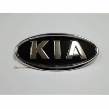 OEM 863182G000 Rear Trunk KIA Logo Emblem 11.5cm 1p For 2004-2007 Kia Picanto