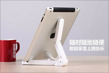 1pc Portable LAPTOP/IPAD/iPAD Mini/all tablets stand with adjustable height