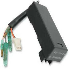 DRR50 DRR70 DRR90 DRR 50 70 90 IGNITION CDI ELECTRICAL BLACK BOX