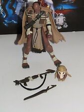 Star Wars Action Figure - Pre Cyborg Grievous - 30th Anniversary Collection