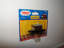 NEW Ertl Brakevan - Thomas the Tank Engine & Friends Die-Cast Range