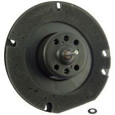 97-14 E-150-250-350-450 Econoline A/C Heater Blower Motor W/O Wheel - VDO PM290