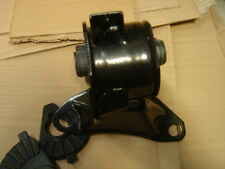 MAZDA 6 1.8 2.0D 2.2TD 2.3 2008-013  ENGINE GEARBOX MOUNTING  FRONT LEFT