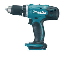 Makita DDF453 18-volt LXT Lithium Ion Cordless 1/2-Inch Driver-Drill (Tool Only)