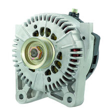 Premium Remy Alternator 23687 1999-2002 FORD Crown Victoria LINCOLN Town Car