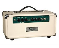 Ibanez TSA15H Tube Screamer Amplifier 15w Guitar Head Amp PROAUDIOSTAR