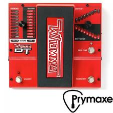 DigiTech Whammy DT Pitch Shifter Free Domestic Express Shipping