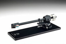 Audio Origami PU7 Tonearm in Black for Linn Sondek LP12 Turntable   New!