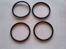 NUOVO TD5 CARBURANTE COOLER Riparazione Kit Landrover Discovery 2 & DEFENDER