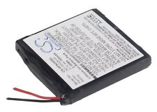 Battery for Garmin 361-00026-00 forerunner 205 forerunner 305 NEW UK Stock