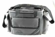 PULLMAN Camera and Lens Gadget Bag.  (Medium/Large)