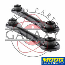 Moog New RK Replacement Rear Lower Control Arm Pair For Ford Focus 00-14