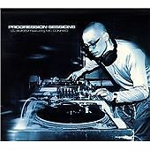 Progression Sessions 4, Ltj Bukem & Mc Conrad, Good Condition