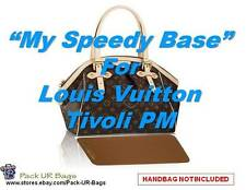 BASE SHAPER FOR LOUIS VUITTON TIVOLI PM