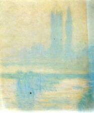 THE IMPRESSIONISTS IN LONDON 1973 Hayward Gallery Exhibition Arts Council Book.